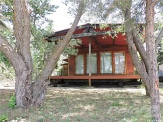 Residential Property for sale in 1107 Birchwood AVENUE, Burgis Beach, Saskatchewan