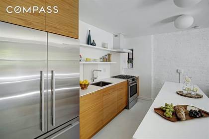 Residential Property for sale in 129 Baltic Street 2D, Brooklyn, NY, 11201