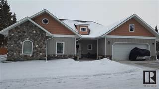 Single Family for sale in 596 CHURCH RD, St. Clements, Manitoba
