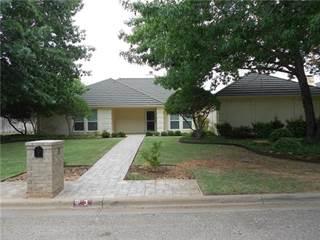 Single Family for sale in 3 Cypress Point Street, Abilene, TX, 79606