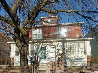 Townhouse for sale in 3669 East Tremont Avenue, Bronx, NY, 10465