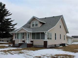 Single Family for sale in 1892 IL ROUTE 84 N Route, Thomson, IL, 61285
