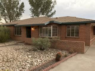 Single Family en venta en 4849 E Paseo Luisa, Tucson, AZ, 85711