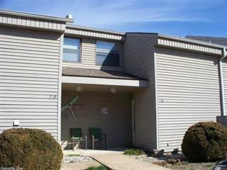Townhouse for sale in 135 Hillview Dr. #118, Fairfield Bay, AR, 72088