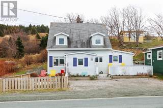 Single Family for sale in 63 Beachy Cove Road, Portugal Cove - St. Philip's, Newfoundland and Labrador