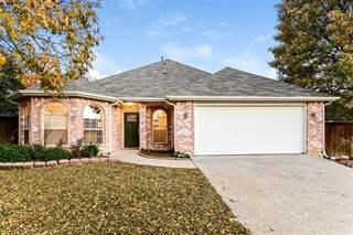Single Family for sale in 6336 Knoll Ridge Drive, Dallas, TX, 75249