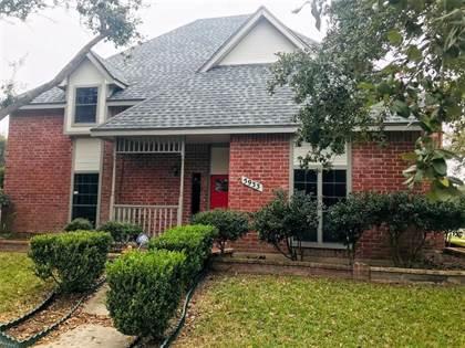 Residential en venta en 5933 Crooked Creek Dr, Corpus Christi, TX, 78414
