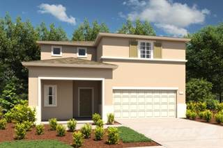 Single Family for sale in 134 Mono Lake Court, Homesite 113, Merced, CA, 95341