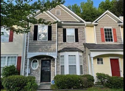 Residential Property for sale in 6130 Camden Forrest Cove, Atlanta, GA, 30349