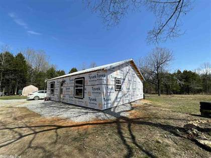 Residential Property for sale in 511 Wolf Hound Road, Ash Flat, AR, 72513