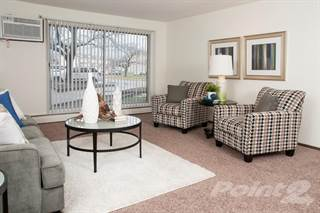 Apartment for rent in Earle Brown Farm Apartments, Minneapolis, MN, 55430