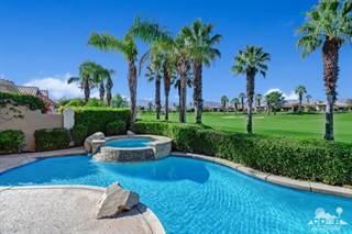 Single Family for sale in 737 Arrowhead Drive, Palm Desert, CA, 92211
