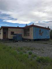Residential Property for sale in Mi 5.9 Edgerton Highway, Copper Center, AK, 99573