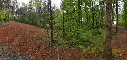 Lots And Land for sale in 00 Roy Tuttle Road Roy Tuttle Road, Pinnacle, NC, 27043