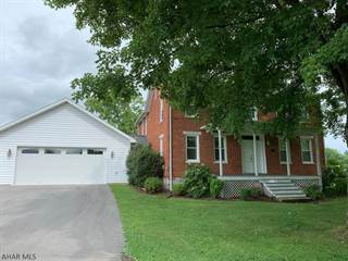 Single Family for sale in 3739 Main Rd, Colerain, PA, 15522