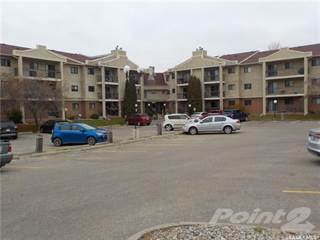 Condo for sale in 3410 Park STREET 115, Regina, Saskatchewan