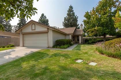 Residential Property for sale in 5009 Via Calderon, Camarillo, CA, 93012