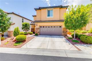 Single Family for sale in 10651 KEARNEY MOUNTAIN Avenue, Las Vegas, NV, 89166