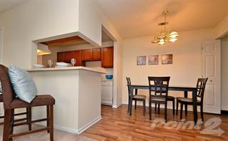 Apartment For Rent In Gateway At Hartsfield