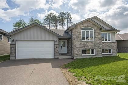 Residential Property for sale in 1023 BUTLER BLVD, Petawawa, Ontario, K8H 0C2