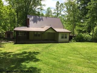 Single Family for rent in 1646 Dogtown Road, Reedsville, WV, 26547