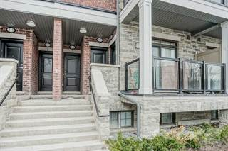 Townhouse for sale in 201 Pine Grove Rd, Vaughan, Ontario, L4L2H7