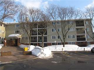 Single Family for rent in 6532 BILBERRY DRIVE UNIT, Ottawa, Ontario