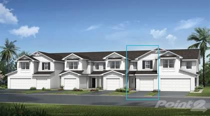 Multifamily for sale in 12052 Calvesta St, Jacksonville, FL, 32256
