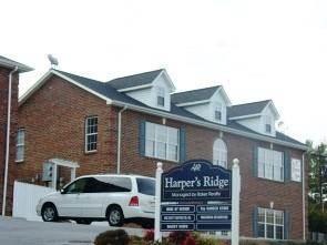 Residential Property for rent in 565 Harper Avenue SW B, Lenoir, NC, 28645