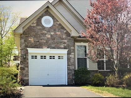 Residential Property for sale in 1771 Big Ridge Dr, East Stroudsburg, PA, 18302