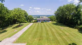 Land for sale in 200 Valley View, Chesterfield, MO, 63005