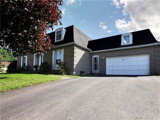 smiths falls real estate houses for sale in smiths falls