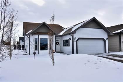 Single Family for sale in 48 AV 5701, St. Paul, Alberta