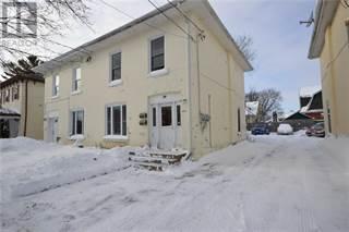 Multi-family Home for sale in 24 FORIN STREET, Belleville, Ontario, K8N2H6