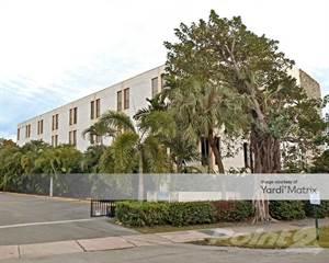 Office Space for rent in 100 & 104 Crandon Blvd - 104 Crandon Blvd #311 A, Key Biscayne, FL, 33149