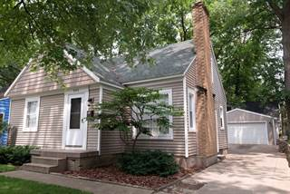 Residential Property for sale in 935 Merrifield Street SE, Grand Rapids, MI, 49507