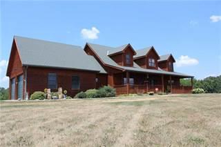 Single Family for sale in 6868 NE Estep Road, Cameron, MO, 64429