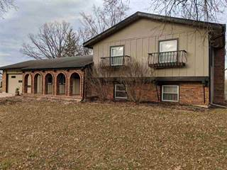 Single Family for sale in 246 Carver, Winslow, IL, 61089