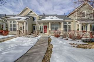 Townhouse for sale in 5155 W Quincy Avenue B104, Denver, CO, 80236