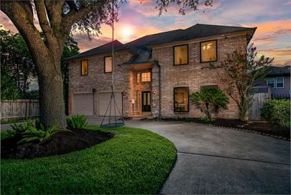Residential Property for sale in 2910 Conway Street, Houston, TX, 77025