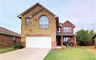 Single Family for sale in 12853 Parkersburg Drive, Keller, TX, 76244