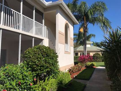 Multifamily for sale in 3860 SAWGRASS 2626, Naples, FL, 34112