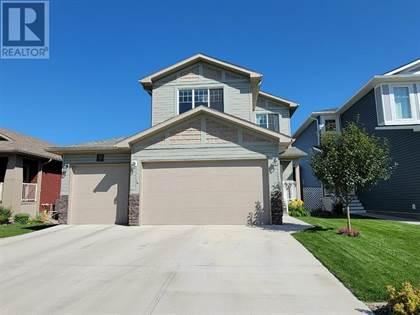 Single Family for sale in 223 Northlander Bend W, Lethbridge, Alberta, T1J5K8
