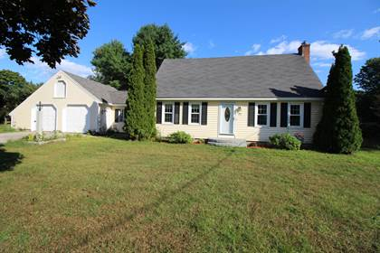 Residential Property for sale in 33 Garfield Street, Saco, ME, 04072