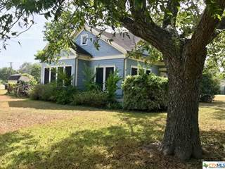 Single Family for sale in 200, East St Charles East St Charles, Weimar, TX, 78962