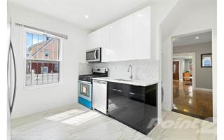 Single Family for sale in 4202 Avenue I, Brooklyn, NY, 11210