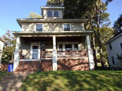 Residential Property for sale in 269 Cedar Ave, Oil City, PA, 16301