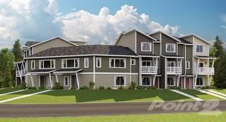 Multi-family Home for sale in 17424 118th Ct E, Puyallup, WA, 98374