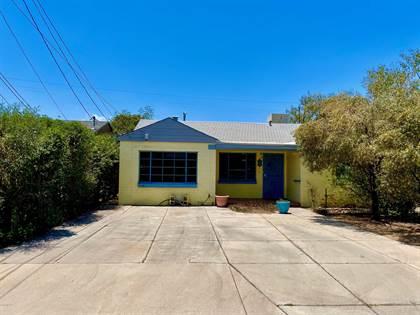 Residential for sale in 3656 S Bronson Avenue, Tucson, AZ, 85713
