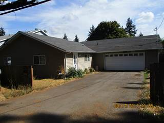 Single Family for sale in 9670 SE 73RD AVE, West Mount Scott, OR, 97222